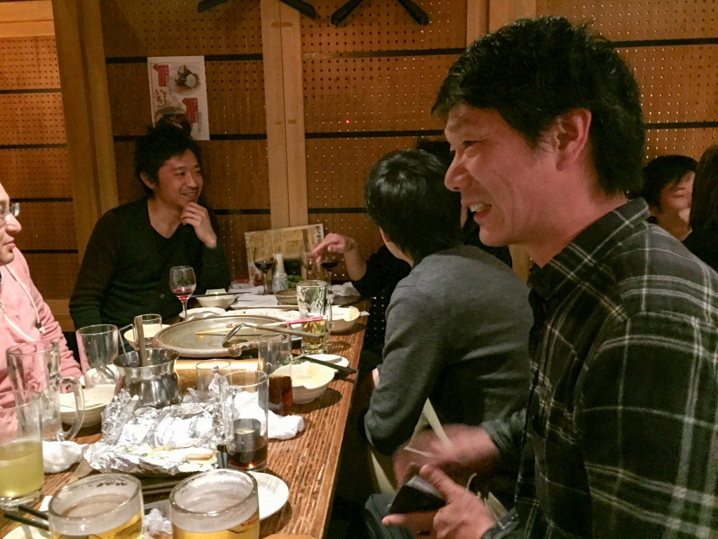 merchantclub-0321ikebukuro_2-13