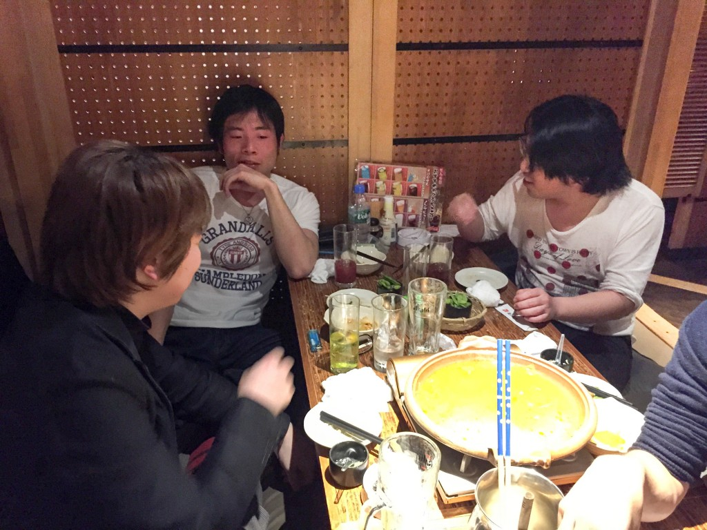 merchantclub-0321ikebukuro_2-14