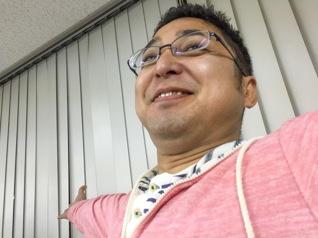 merchantclub-0321ikebukuro_2-3