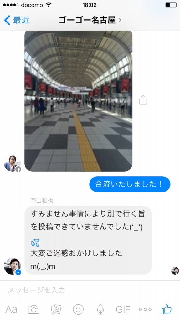 S__8806404
