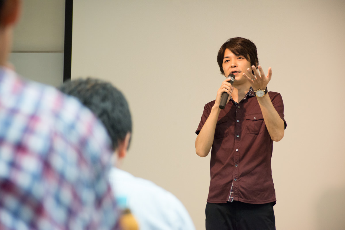 0725_ seminar-227