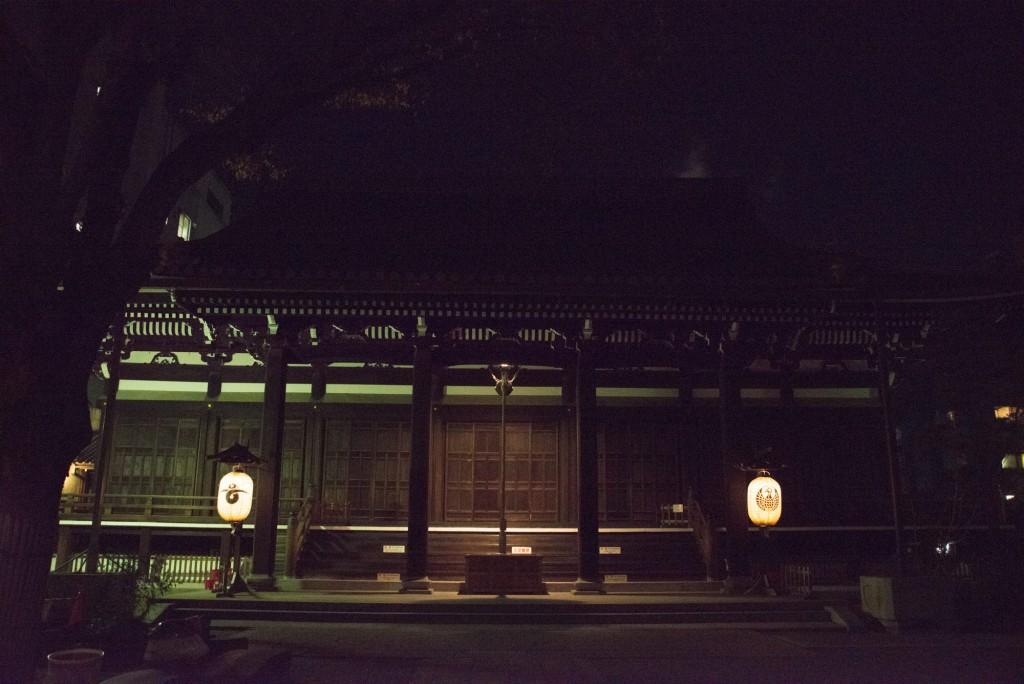 20151222_kyoto-171