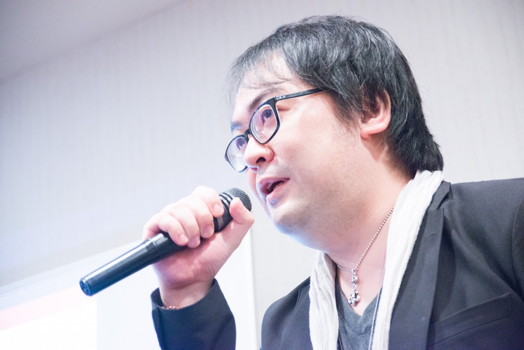 20151222_kyoto-69