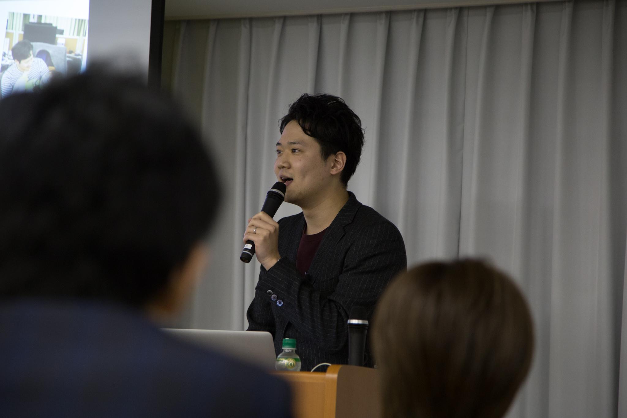 どんなビジネス相談にも加藤芳郎が動画で答えてくれます。(質問募集中 ...